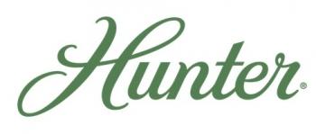 Hunter Industrial Fans giới thiệu dòng quạt công nghiệp mới có tốc độ thấp, với lưu lượng gió mạnh