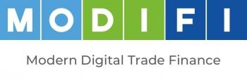 MODIFI hoàn tất thương vụ mua lại mảng tài trợ thương mại xuất khẩu dành cho doanh nghiệp của PrimaDollar