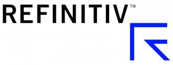 Refinitiv (thuộc London Stock Exchange Group) công bố các đơn vị đoạt Giải giao dịch FX Thái Lan năm 2021