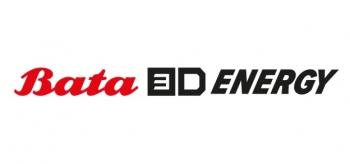 Bata chính thức đưa ra thị trường Malaysia mẫu giày thể thao mới Bata 3D Energy được thiết kế tại Italia