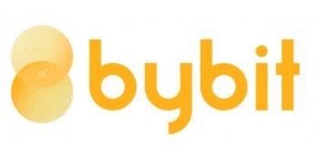 Nền tảng giao dịch tiền điện tử Bybit chính thức bổ sung 3 cặp ADA/USDT, DOT/USDT và UNI/USDT vào giao dịch