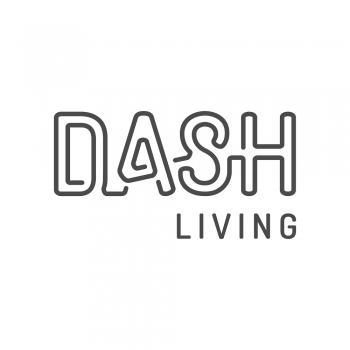 Dash Living đã huy động được 8,8 triệu USD từ vòng gọi vốn Series A để phát triển công nghệ, kinh doanh