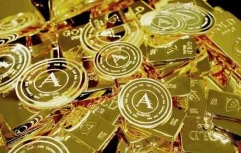 ACU Digital chính thức ra mắt token ACUG, kết hợp giao dịch vàng truyền thống với blockchain