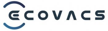 ECOVACS ROBOTICS giới thiệu máy hút bụi tự động thông minh DEEBOT T9 có nhiều tính năng vượt trội