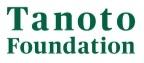 Quỹ Tanoto đã đóng góp 11,1 triệu USD để hỗ trợ giáo dục,  phát triển nguồn nhân lực ở Indonesia năm 2020