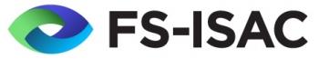 FS-ISAC nêu ra những mối đe dọa chính trên không gian mạng đối với các nhà cung cấp dịch vụ tài chính