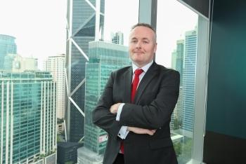 Báo cáo của Michael Page: trong năm 2021, có tới 73% công ty ở Malaysia duy trì hoặc tăng số lượng việc làm