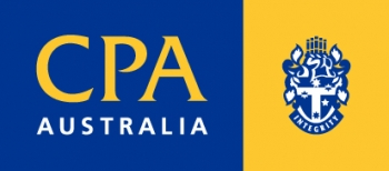 CPA Australia: Các doanh nghiệp nhỏ năng động của Philippines gặp khó khăn trong việc tiếp cận vốn
