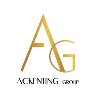 Ackenting Group tích cực thực hiện chuyển đổi số hóa dữ liệu của mình sau đại dịch COVID-19