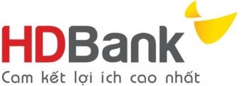 HDBank đặt ra nhiều mục tiêu lớn cho năm 2021 nhằm  vươn lên tầm cao mới về mọi mặt