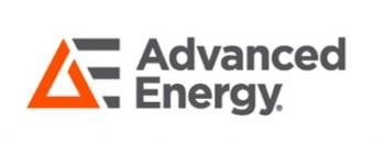 Advanced Energy giới thiệu  bộ chuyển đổi nguồn DC-DC 48 V đầu vào AVD200-48S12 với thiết kế siêu nhỏ mới