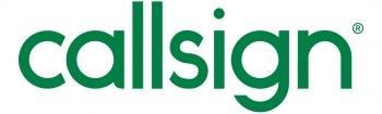 Khảo sát của Callsign: có tới 58% người tiêu dùng không thực hiện theo các cảnh báo chống gian lận
