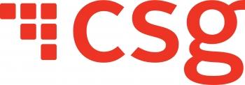 CSG hợp tác với Axiata Digital Labs để cung cấp thị trường kỹ thuật số cho doanh nghiệp
