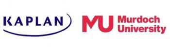 Kaplan tại Singapore và Đại học Murdoch hỗ trợ giới trẻ phát triển trong lĩnh vực thể thao điện tử (esport)