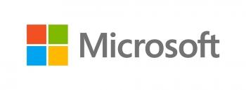 Microsoft công bố các sản phẩm mới, hướng dẫn mới để nâng cao bảo mật trong môi trường làm việc mới