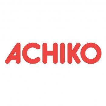 1.000 bộ xét nghiệm AptameX chẩn đoán COVID-19 đầu tiên của Achiko đã được bàn giao cho Indonesia