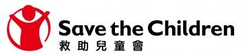 Save the Children: Học sinh trung học ở Hồng Kông đối mặt với một số vấn đề nghiêm trọng về tinh thần