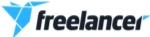 Freightlancer cùng lúc có 3 động thái lớn: mua lại Loadshift, nhận đầu tư từ Maas Group và bổ nhiệm CEO