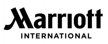 """Chương trình Marriott Bonvoy hấp dẫn """"Mang cả thế giới đến với bạn"""" tại 11 khách sạn ở Hồng Kông"""