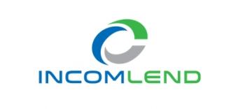 Incomlend dành chương trình cho vay trên hóa đơn 2,5 triệu USD cho nhà sản xuất hàng may mặc Ấn Độ