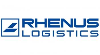 Tập đoàn cung cấp dịch vụ logistics Rhenus được nhận Giải thưởng EcoVadis Bạc năm thứ 6 liên tiếp