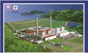 Quảng Bình: Phê duyệt danh mục 62 dự án kêu gọi đầu tư với số tiền gần 95 nghìn tỷ đồng