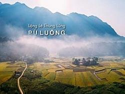 vinh loc don bang cong nhan huyen dat chuan nong thon moi va huan chuong lao dong hanh ba