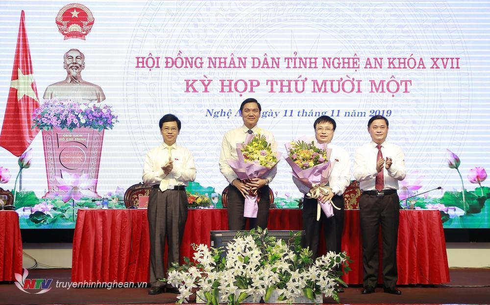 thu tuong phe chuan 2 tan pho chu tich tinh nghe an