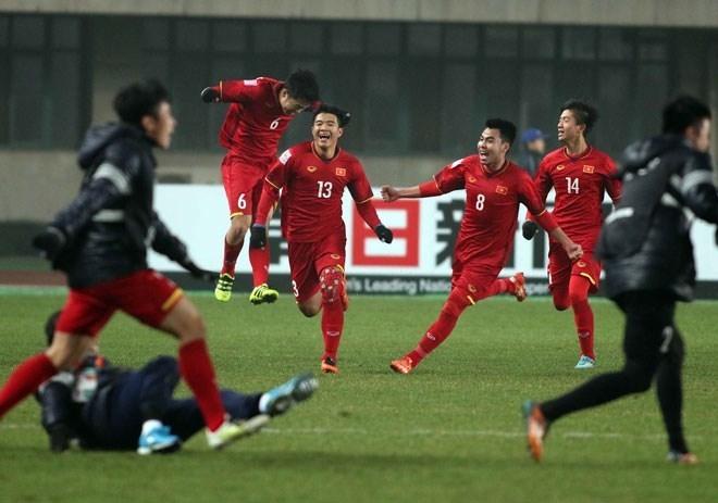 Tin bóng đá asian cup 2020