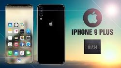 apple san xuat iphone 9 plus cau hinh khung nhung gia chua toi 12 trieu dong