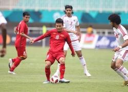 sap tai dau viet nam tai vong loai world cup 2022 uae nhanh chong lam dieu nay
