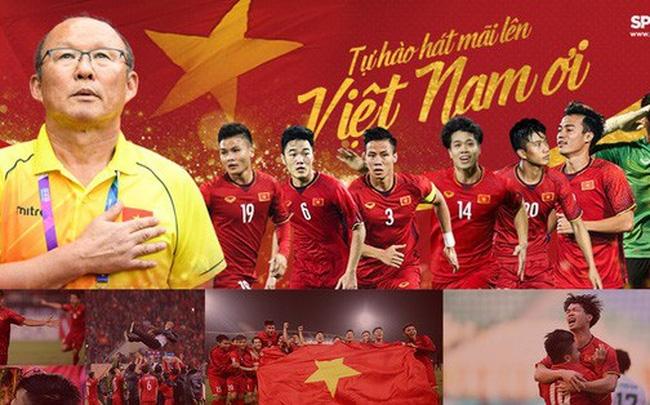 Tin tức bóng đá Việt Nam, thế giới, ngoại hạng anh 24h mới nhất