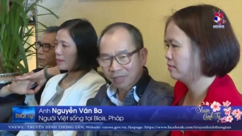 video thanh pho it nguoi viet song nhat nuoc phap don tet canh ty 2020 nhu the nao