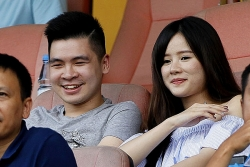 video 8 ban thang giup quang hai doat giai cau thu hay nhat mua tai v league 2019