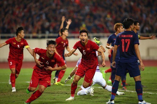 dt viet nam gap kho khan va thuan loi gi neu thai lan bi gach ten khoi vong loai world cup