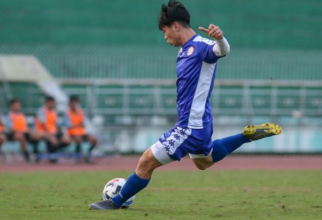 vi sao cong phuong lot top 6 chan sut dang xem nhat afc cup 2020