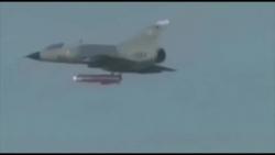 video can canh ten lua hanh trinh toi tan cua pakistan