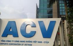hang loat sai pham tai tong cong ty cang hang khong viet nam