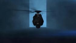 Video: Cận cảnh mẫu trực thăng mới của Boeing dành riêng cho Quân đội Mỹ