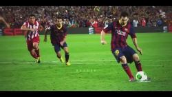video lionel messi va 10 qua sut hong penalty kho tin nhat