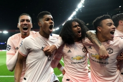 ty le cuoc vo dich champions league 2019 moi nhat cap nhat nhat