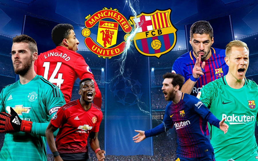 link xem truc tiep va du doan ket qua c1 mu vs barcelona 2h00 ngay 114