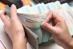 muc luong co so 1490000 dongthang tu 172019 duoc tinh nhu the nao