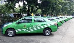 dung thi diem taxi cong nghe grab hay fastgo chi co 2 lua chon