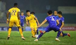 video top 5 ban thang dep nhat tai vong 3 v league 2020