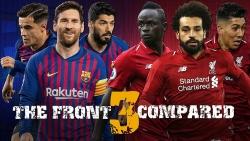 soi keo ket qua tran barcelona vs liverpool ban ket champions league
