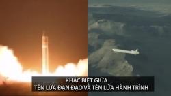 video can canh uy luc ten lua hanh trinh nhanh nhat the gioi an do dang thu nghiem