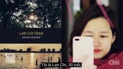 cung cnn kham pha 7 hang dong ky thu nhat viet nam
