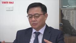 video han quoc ung ho chinh sach cua chinh phu viet nam trong phong chong dich covid 19