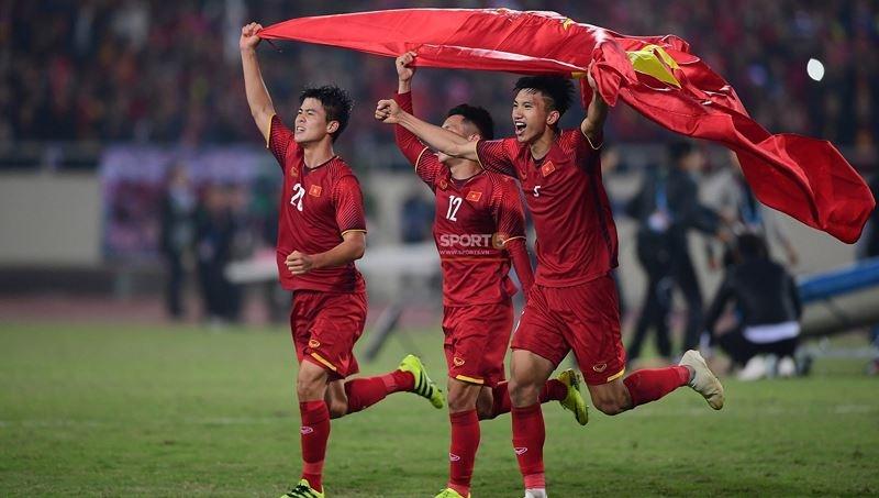 lich thi dau vong loai world cup 2022 cua doi tuyen viet nam